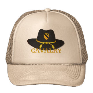 1st cavalry division wife mom iraq son gifts hat