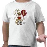 1st Cowboy Birthday Tshirts and Gifts