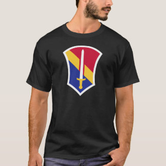 1st Field Force Vietnam T-Shirt