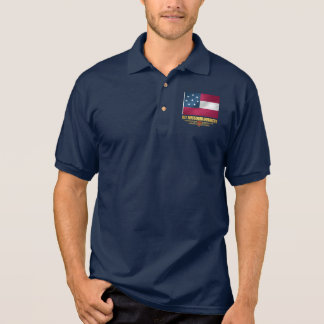 1st Missouri Infantry Polo Shirt