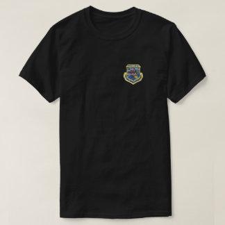 1st Mob T T-Shirt