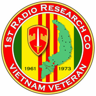 1st RRC 2 - ASA Vietnam Photo Sculptures