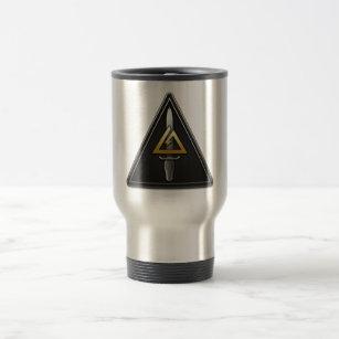 Combat Applications Group Home Furnishings & Accessories | Zazzle com au