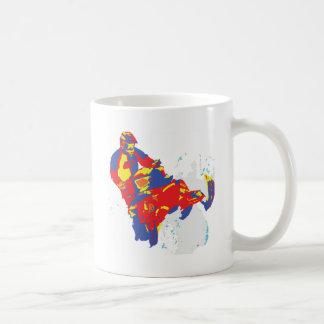 1wARHOL-sLEDS-2 Coffee Mug