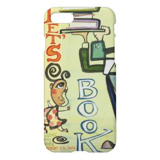 2004 Children's Book Week Phone Case