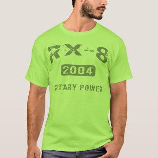 2004 Mazda RX-8 T Shirt