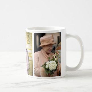 2005-12-29t135209z_01_nootr_rtridsp_2_oukoe-uk-... coffee mug