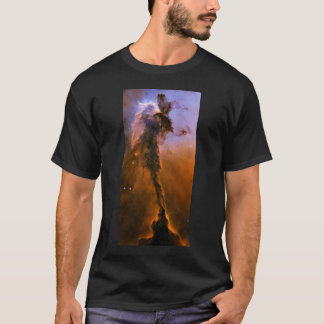 2005-12-b-web T-Shirt