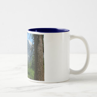 2005 may yosemite 198, Yosemite ValleyPhoto by ... Two-Tone Coffee Mug