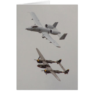 2006 Heritage Flight (View #1) Card