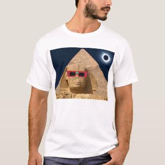 2006 Solar Eclipse  T-Shirt