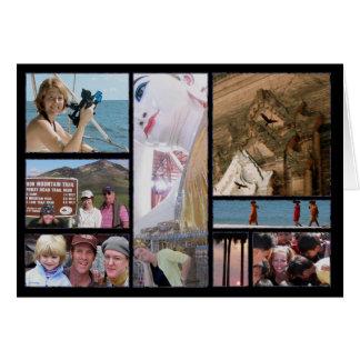 2006_xmas copy card