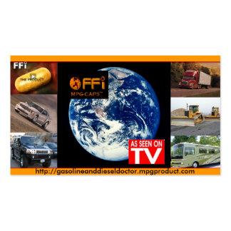 2008-04-14_042753, http://gasolineanddieseldoct... business card
