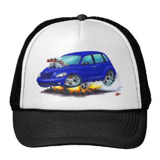 2008-10 PT Cruiser Dark Blue Car Cap