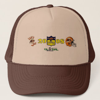 2008 Fight'n Balut Divisional Hat