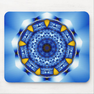 200911121630b mouse pad