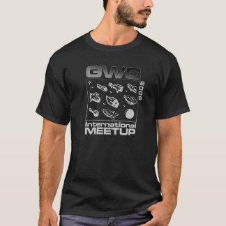 2009 GWC Nat'l Meetup Shirt