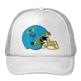 2009 Perdew Alternate Mesh Hats