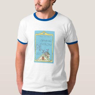 *2009 Ringer T T-Shirt