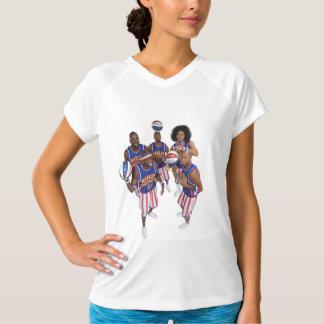 2009 Stars group Tshirts