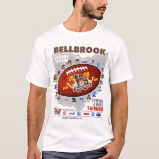 2009 Trojan Horse - Bellbrook T-Shirt