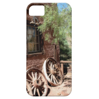 2010-06-26 C Las Vegas (188)missing_a_wheel.JPG Barely There iPhone 5 Case
