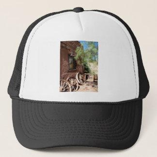 2010-06-26 C Las Vegas (188)missing_a_wheel.JPG Trucker Hat