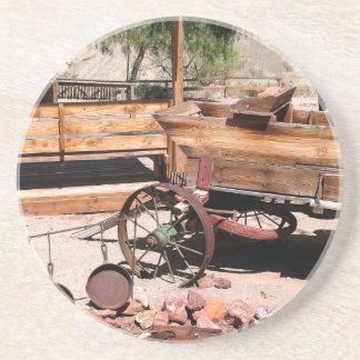 2010-06-26 C Las Vegas (189)abandoned_campsite2.JP Coaster