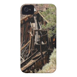 2010-06-26 C Las Vegas (210)desert_cabin.JPG Case-Mate iPhone 4 Cases