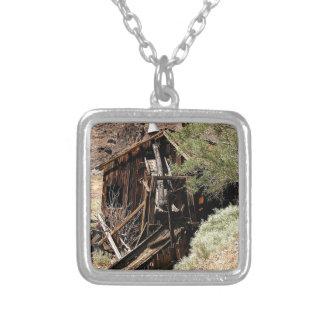 2010-06-26 C Las Vegas (210)desert_cabin.JPG Silver Plated Necklace