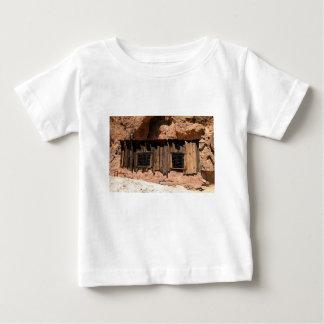 2010-06-26 C Las Vegas (238)rock_shack.JPG Baby T-Shirt