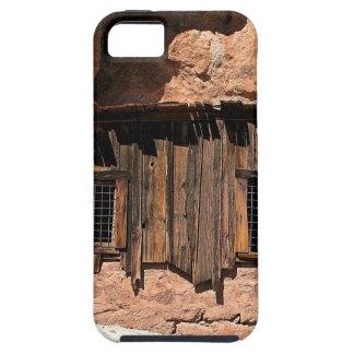 2010-06-26 C Las Vegas (238)rock_shack.JPG iPhone 5 Case