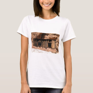 2010-06-26 C Las Vegas (238)rock_shack.JPG T-Shirt