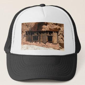 2010-06-26 C Las Vegas (238)rock_shack.JPG Trucker Hat