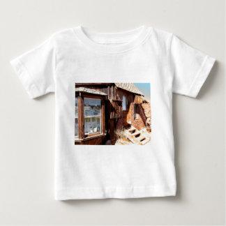 2010-06-26 C Las Vegas (244)storefront2.JPG Baby T-Shirt