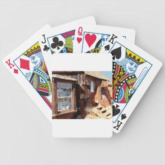 2010-06-26 C Las Vegas (244)storefront2.JPG Bicycle Playing Cards