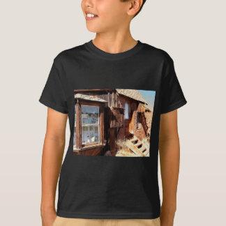 2010-06-26 C Las Vegas (244)storefront2.JPG T-Shirt