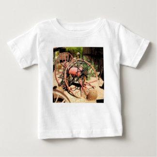 2010-06-26 C Las Vegas (257)old_water_hose.JPG Baby T-Shirt