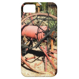 2010-06-26 C Las Vegas (257)old_water_hose.JPG Barely There iPhone 5 Case