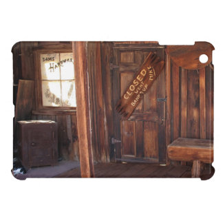 2010-06-28 C Calico Ghost Town (9)went_bankrup.JPG Case For The iPad Mini