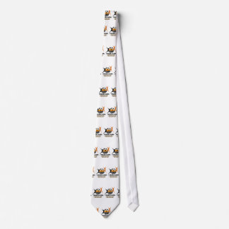 2010 Football host nation gifts, souvenirs, formal Tie