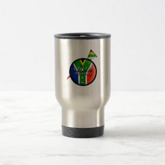2010 Football host nation gifts & souvenirs Coffee Mug