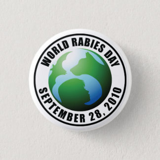 2010 WRD Small Button - English