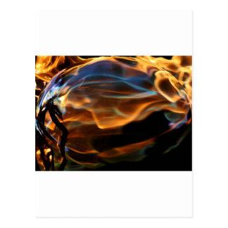 2011_06_04_8535twirl.jpgfireorb postcard