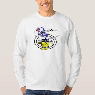 2011 Frost SHIELD Basic Long T-Shirt