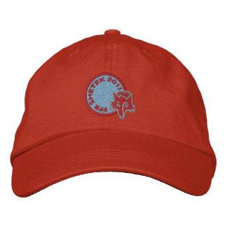 2011 SHETEK CAP