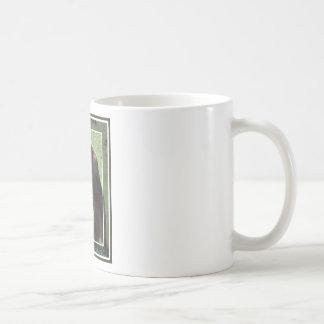 20120728_173a.jpg basic white mug