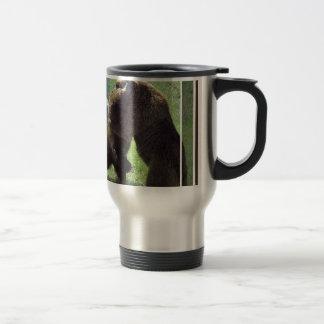 20120728_173a.jpg stainless steel travel mug