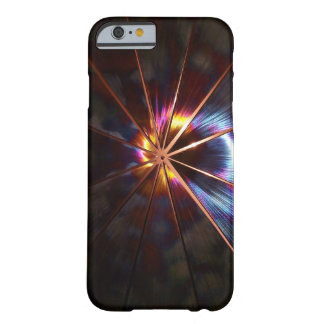 2012 STARBURST iPhone Case