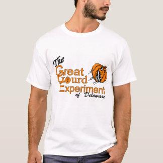 2012 Team Shirt